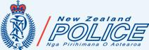 NZ Police